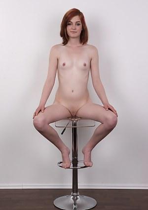 European Girls Porn Pictures