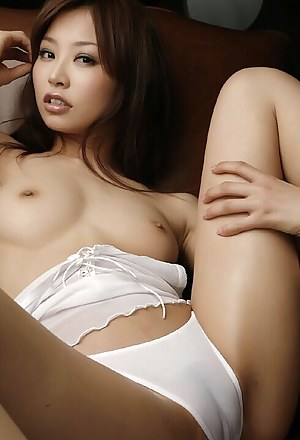 was mistake breast korean suck penis load cumm on face something is. thank