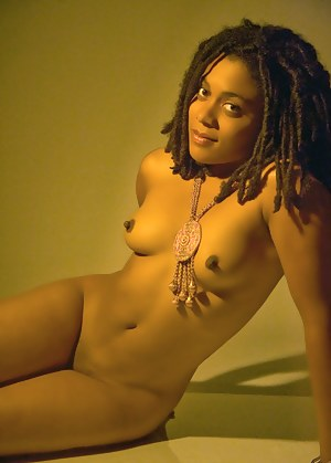 African Girls Porn Pictures