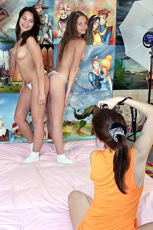 Girls Socks Porn Pictures