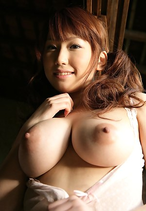 Big Boobs Girls Porn Pictures