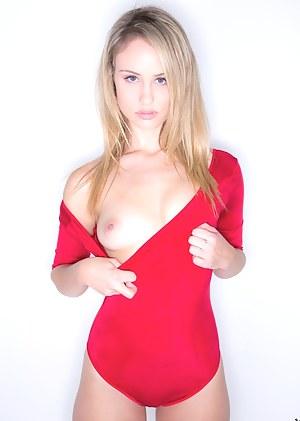 Girls Spandex Porn Pictures