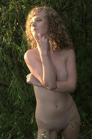 Romantic Girls Porn Pictures