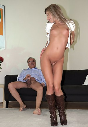 Girls Seduction Porn Pictures