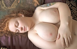 Big Tits Girls Porn Pictures