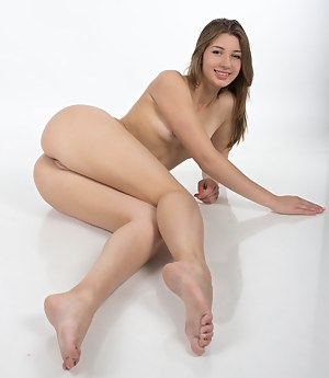 Girls Legs Porn Pictures
